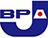 日本ボウリング場協会
